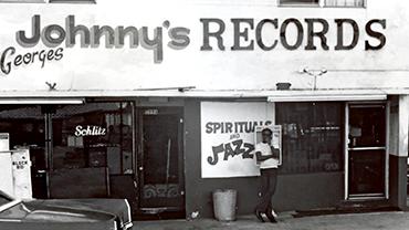 Deep-City-Birth-of-The-Miami-Sound